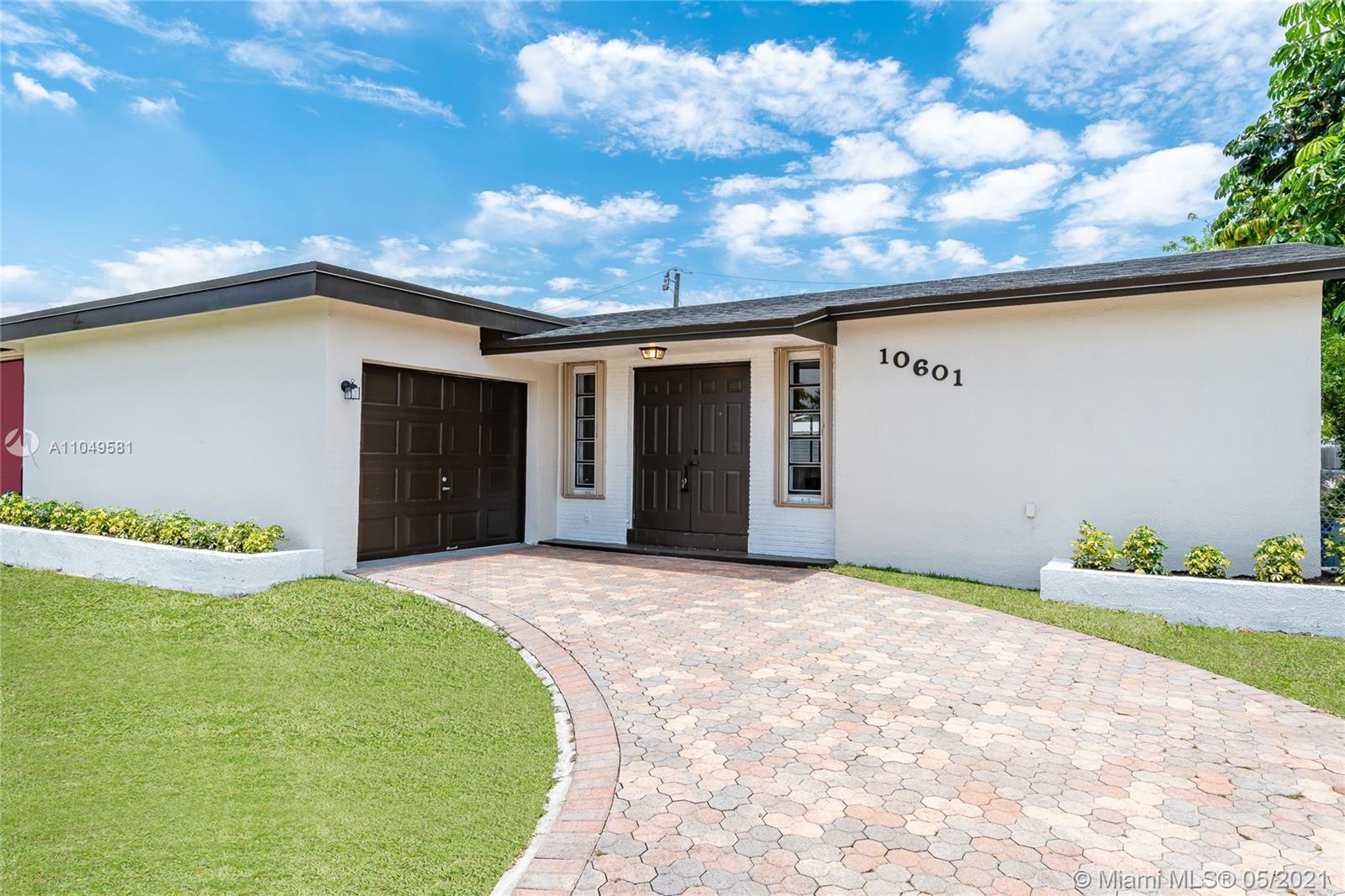 Sunrise Golf Village - 10601 NW 28th Mnr, Sunrise, FL 33322