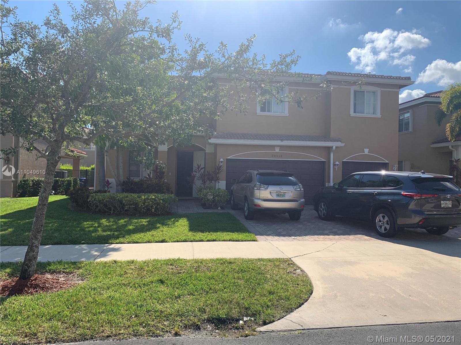 Main property image for  20510 NW 12 Ct