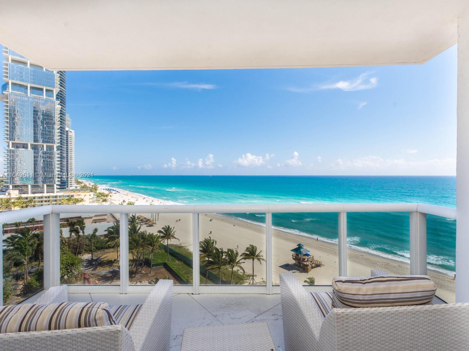 Trump Royale #1109 - 18201 Collins Ave #1109, Sunny Isles Beach, FL 33160