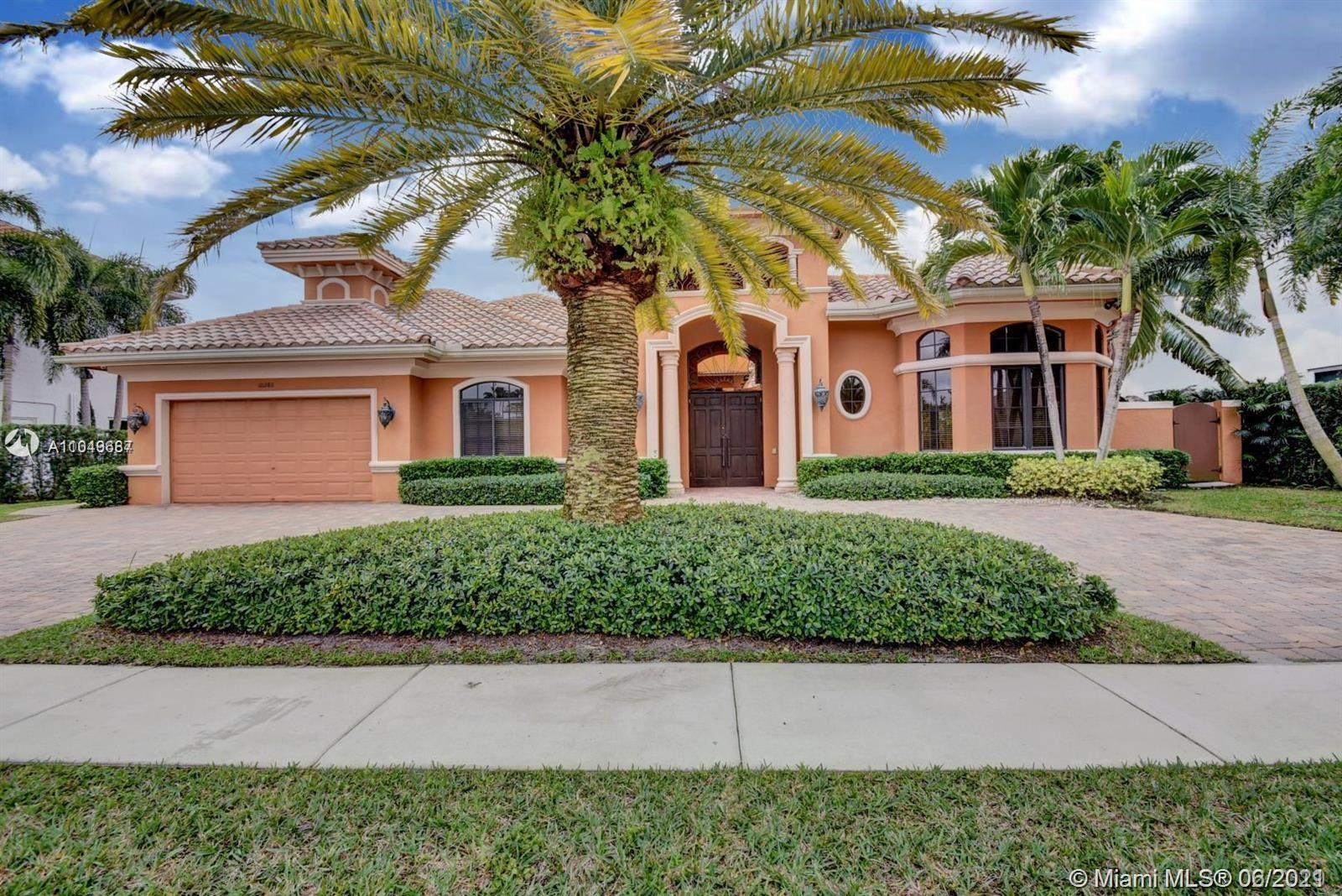 Main property image for  10280 Sweet Bay St