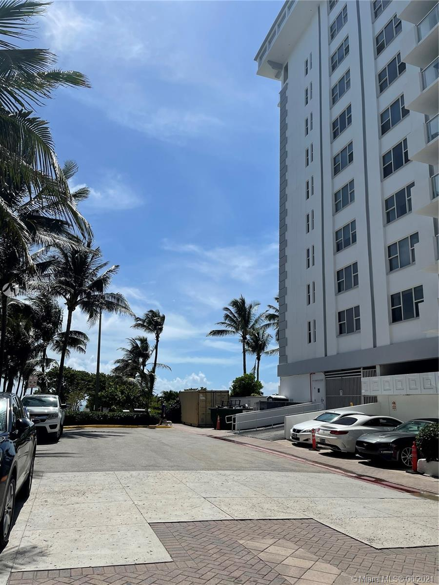 9195 Collins Ave #411 photo015