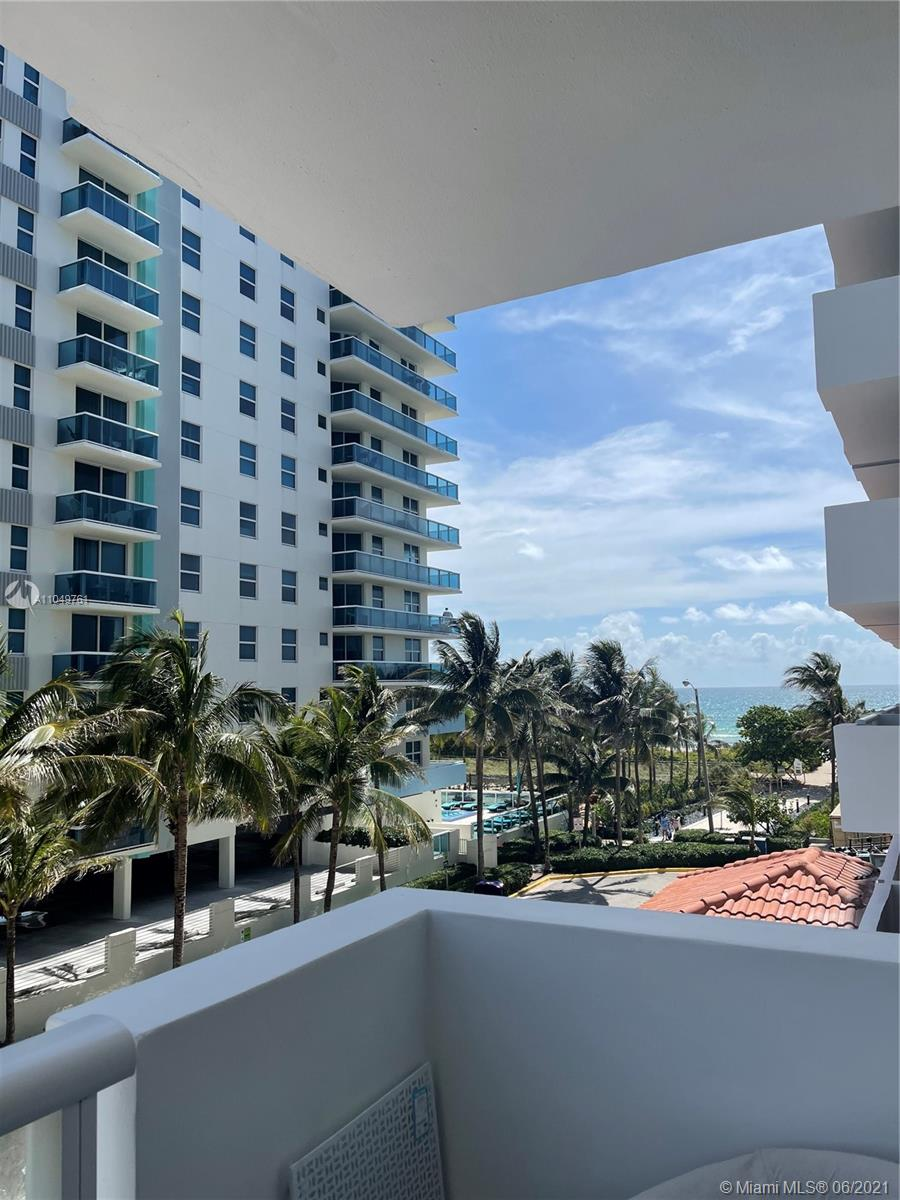 9195 Collins Ave #411 photo011