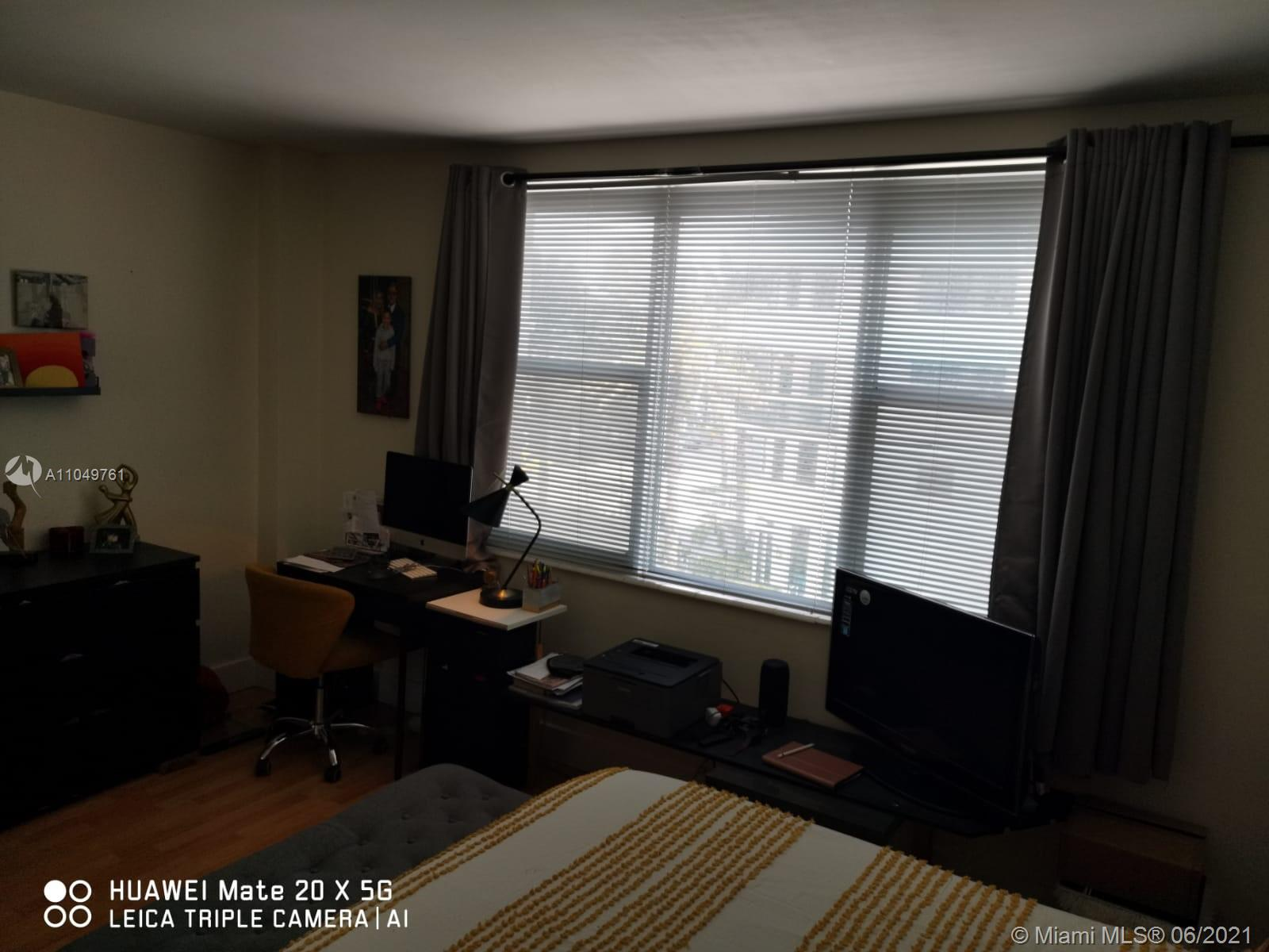 9195 Collins Ave #411 photo021
