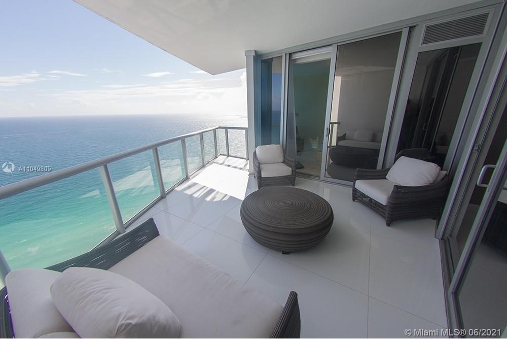 Jade Ocean #3504 - 17121 Collins Ave #3504, Sunny Isles Beach, FL 33160