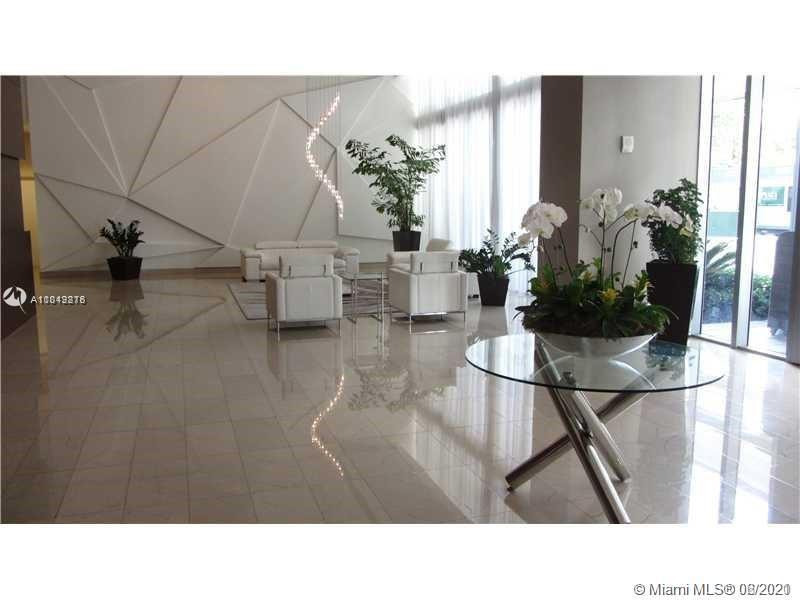 Axis on Brickell North Tower #3523-N - 1111 SW 1st Ave #3523-N, Miami, FL 33130