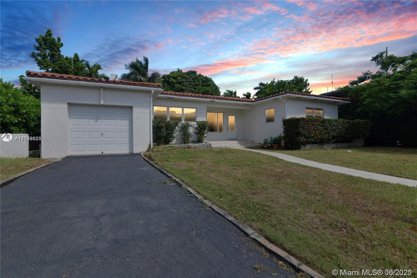Main property image for  1251 95th St #N/A