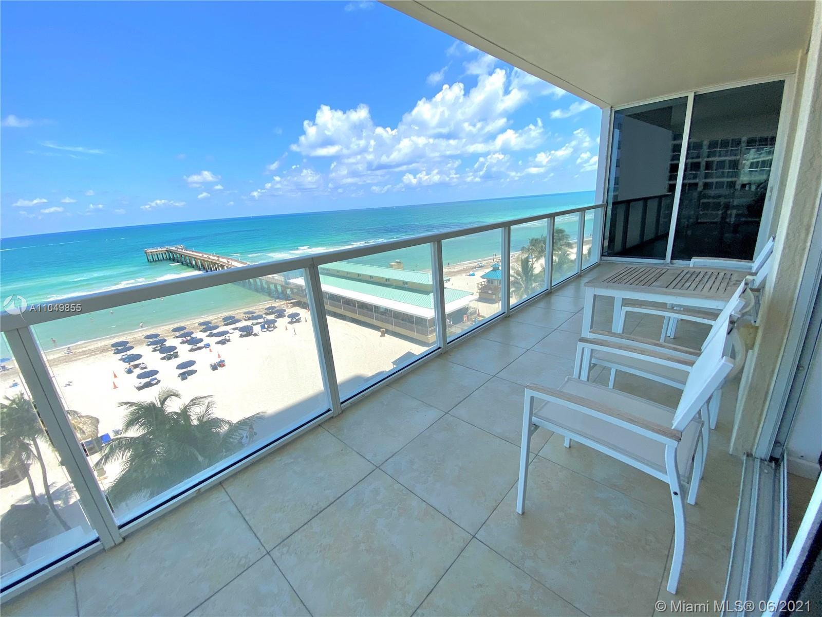 La Perla #701 - 16699 Collins Ave #701, Sunny Isles Beach, FL 33160