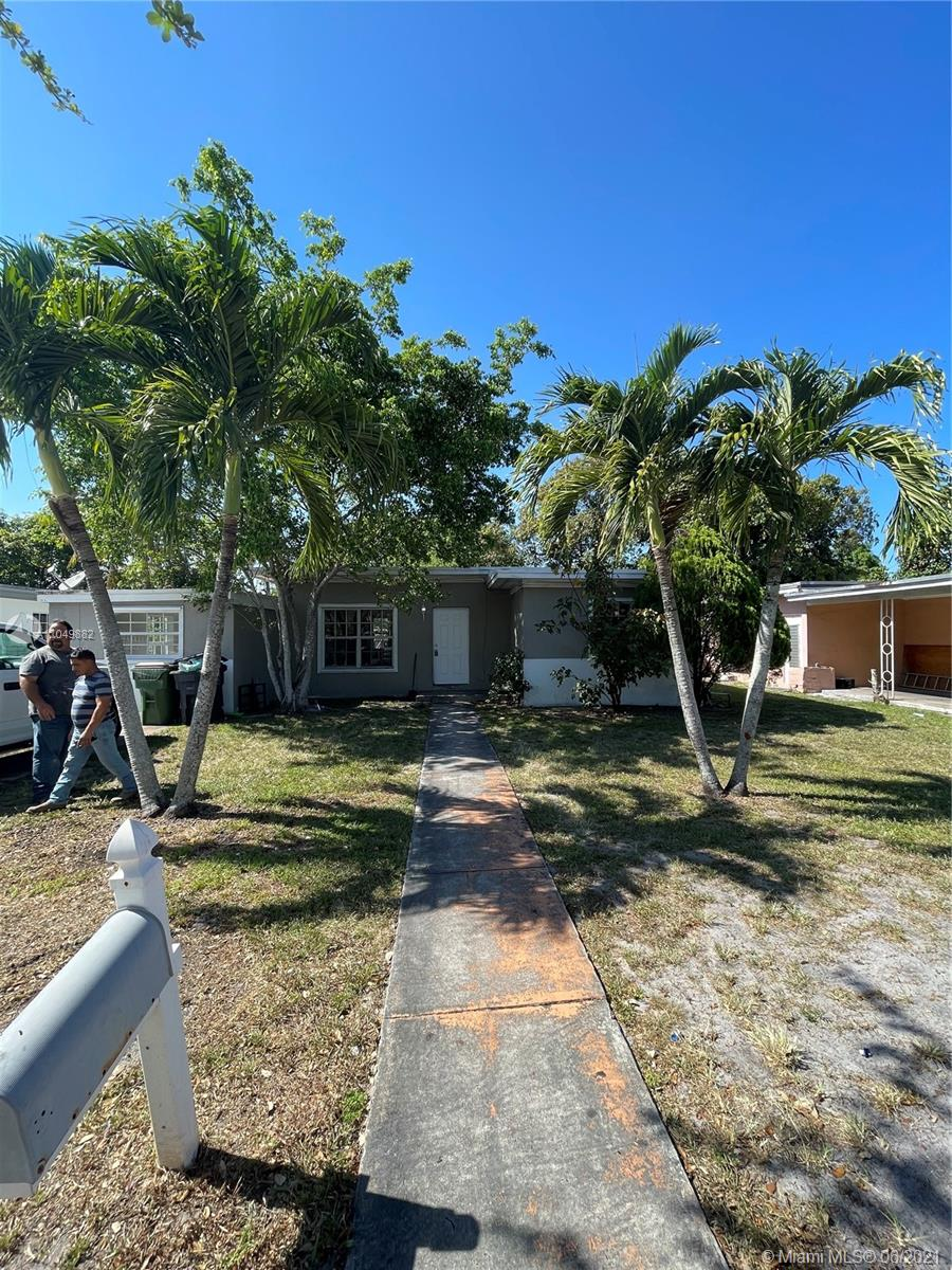 Main property image for  1025 NW 125th St #