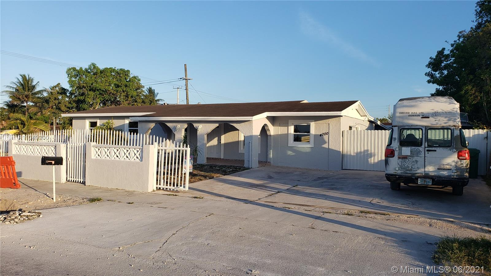 Main property image for  4700 NW 196th Ter