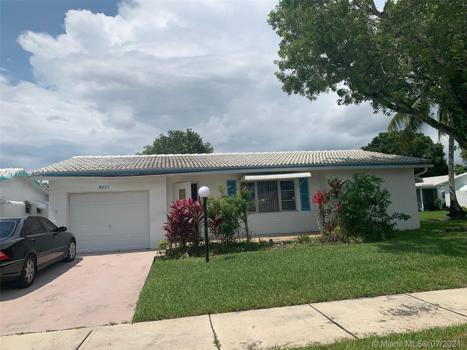 Main property image for  8551 NW 17th St