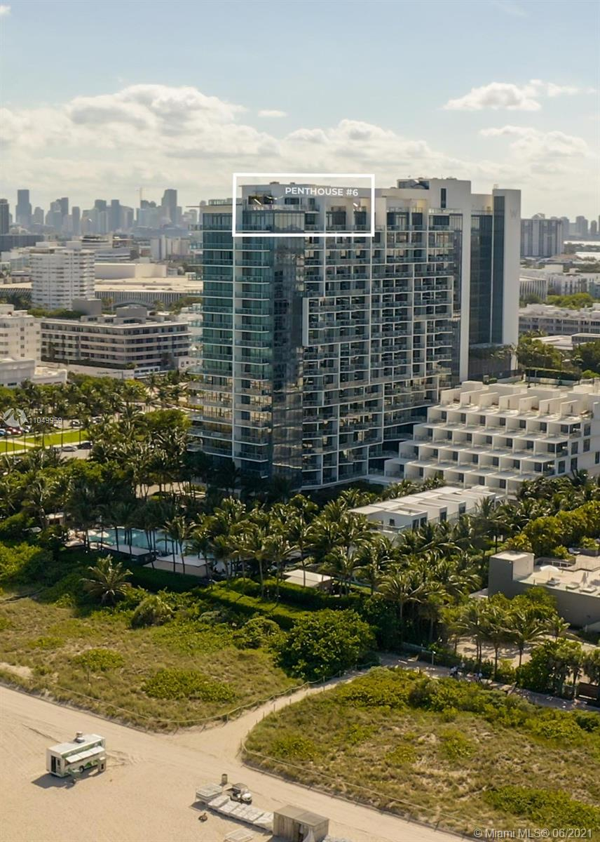 2201 Collins Ave #2006/UPH photo04