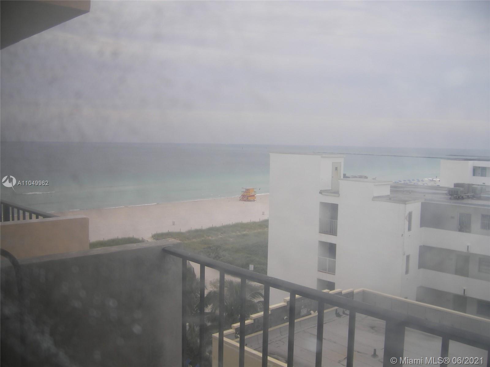Ocean Point #811 - 345 Ocean Dr #811, Miami Beach, FL 33139