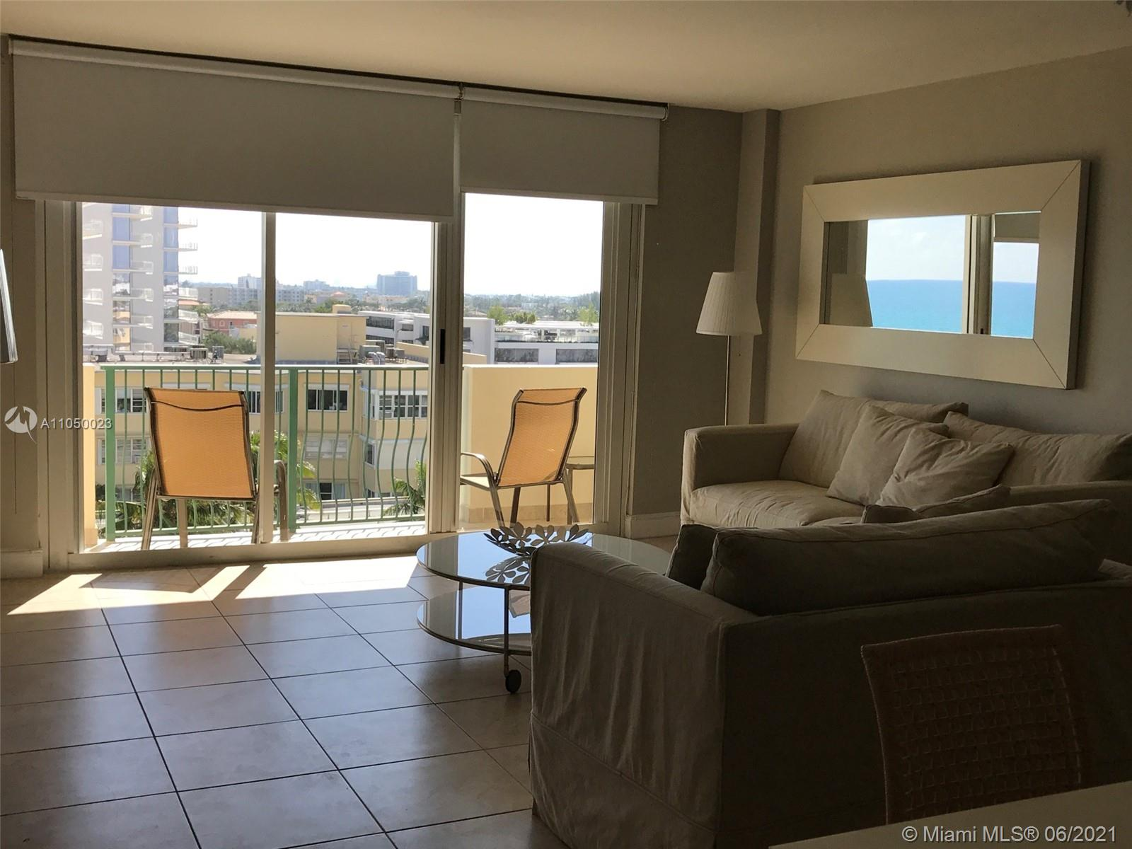 9195 Collins Ave #804 photo02