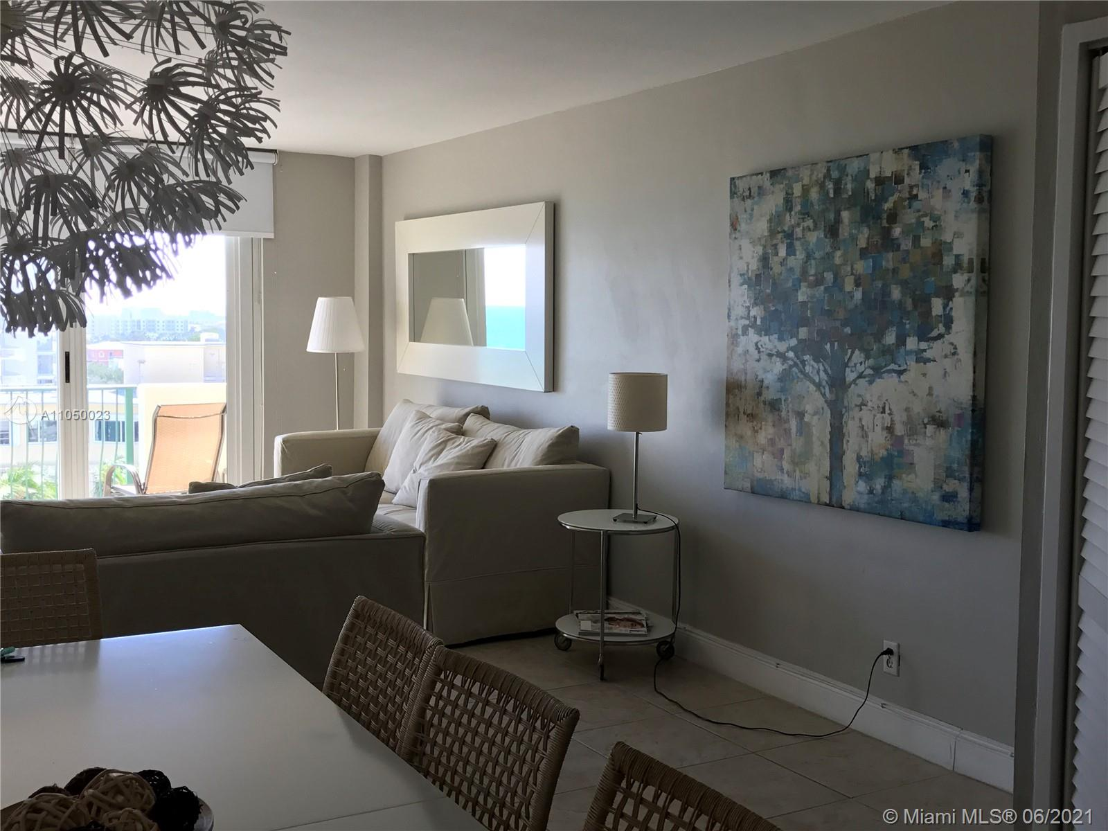 9195 Collins Ave #804 photo03