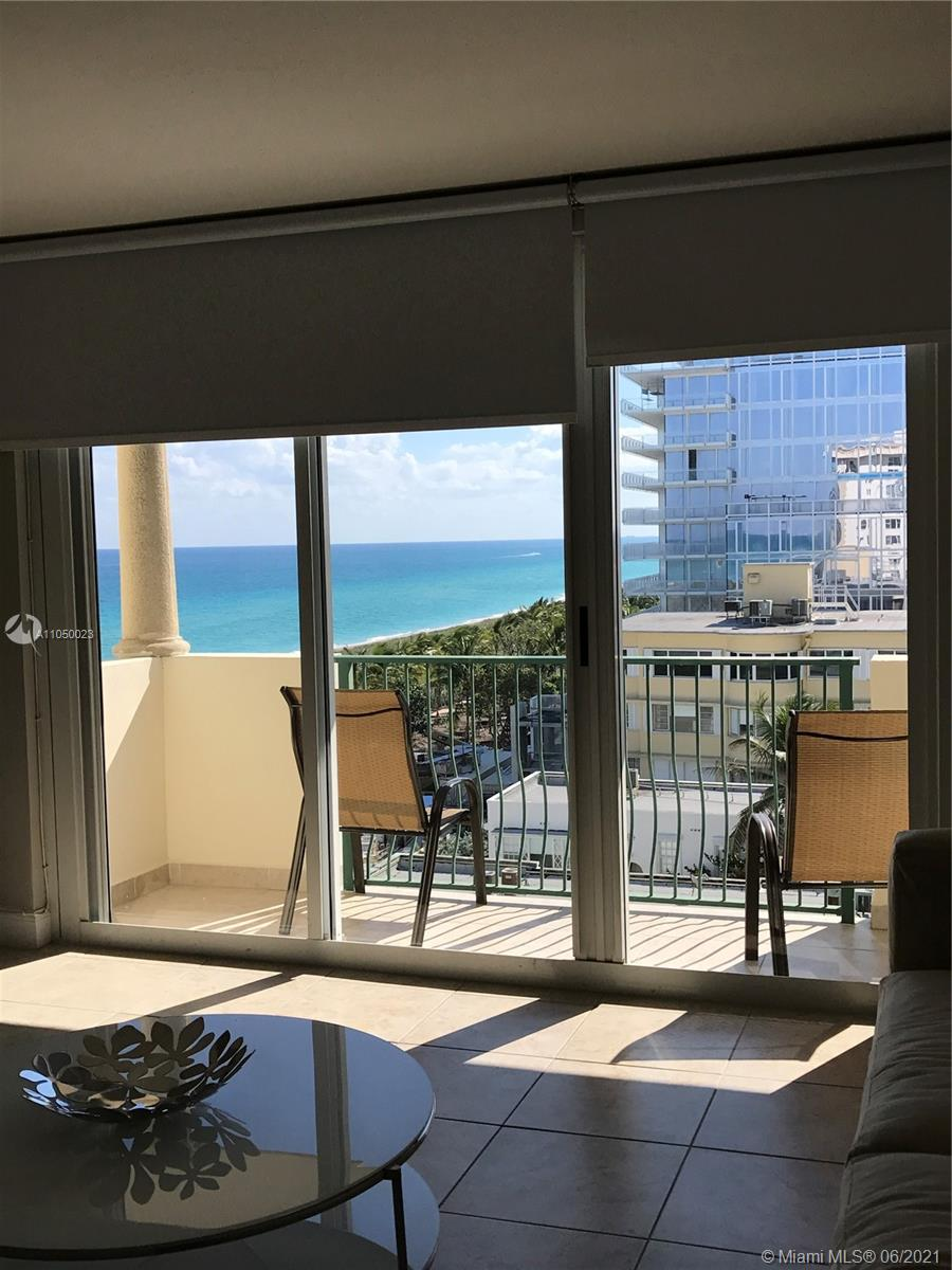 9195 Collins Ave #804 photo01