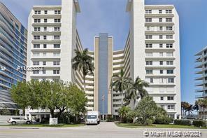 Main property image for  710 N Ocean Blvd #1203