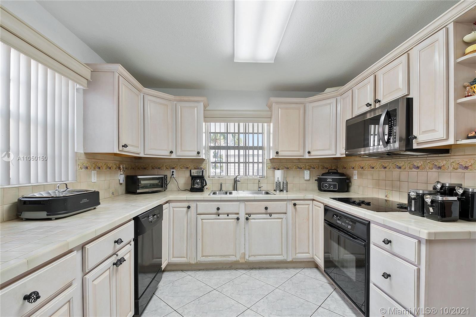 3411 SW 73rd Avenue Rd photo016