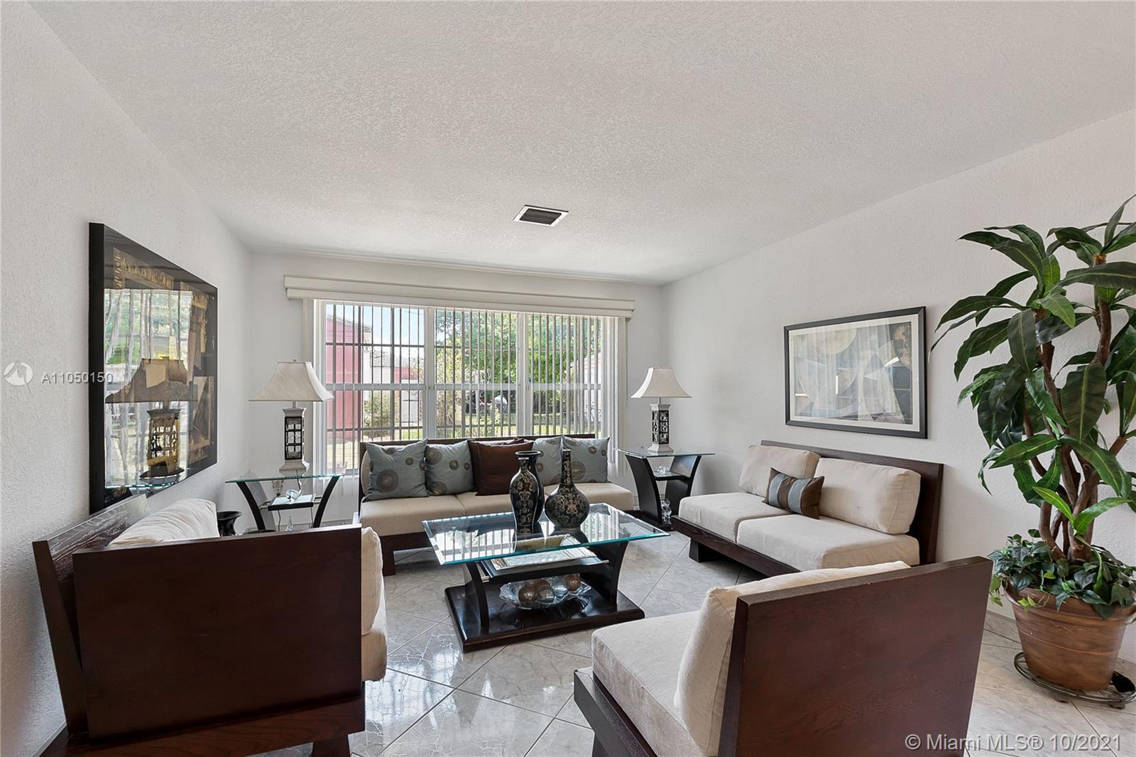 3411 SW 73rd Avenue Rd photo05