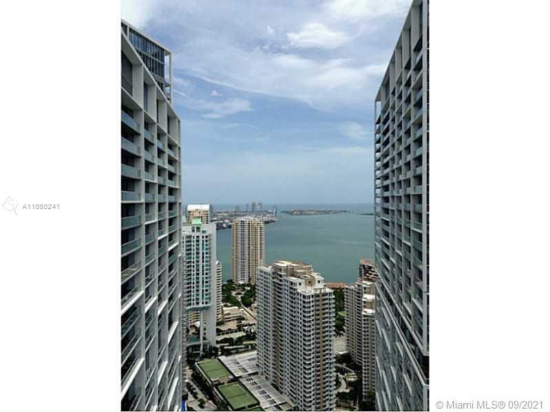 Icon Brickell 3 #4911 - 485 Brickell Ave #4911, Miami, FL 33131