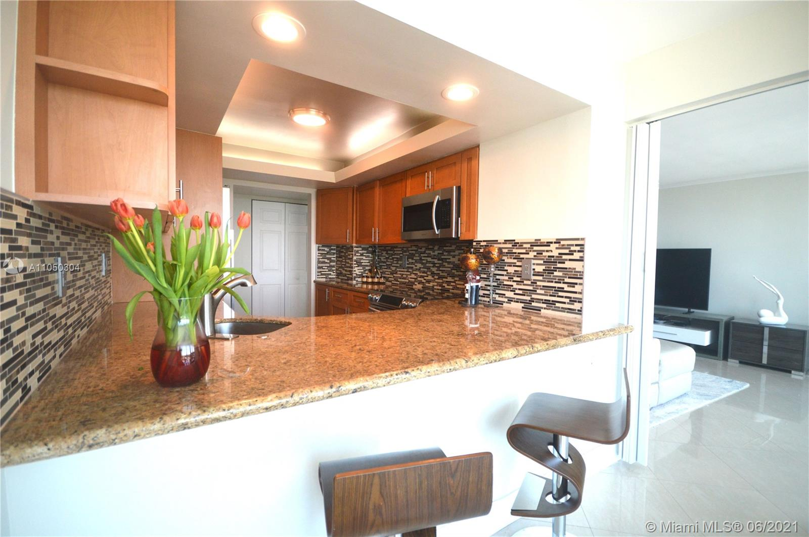 2655 Collins Ave #1201 photo017