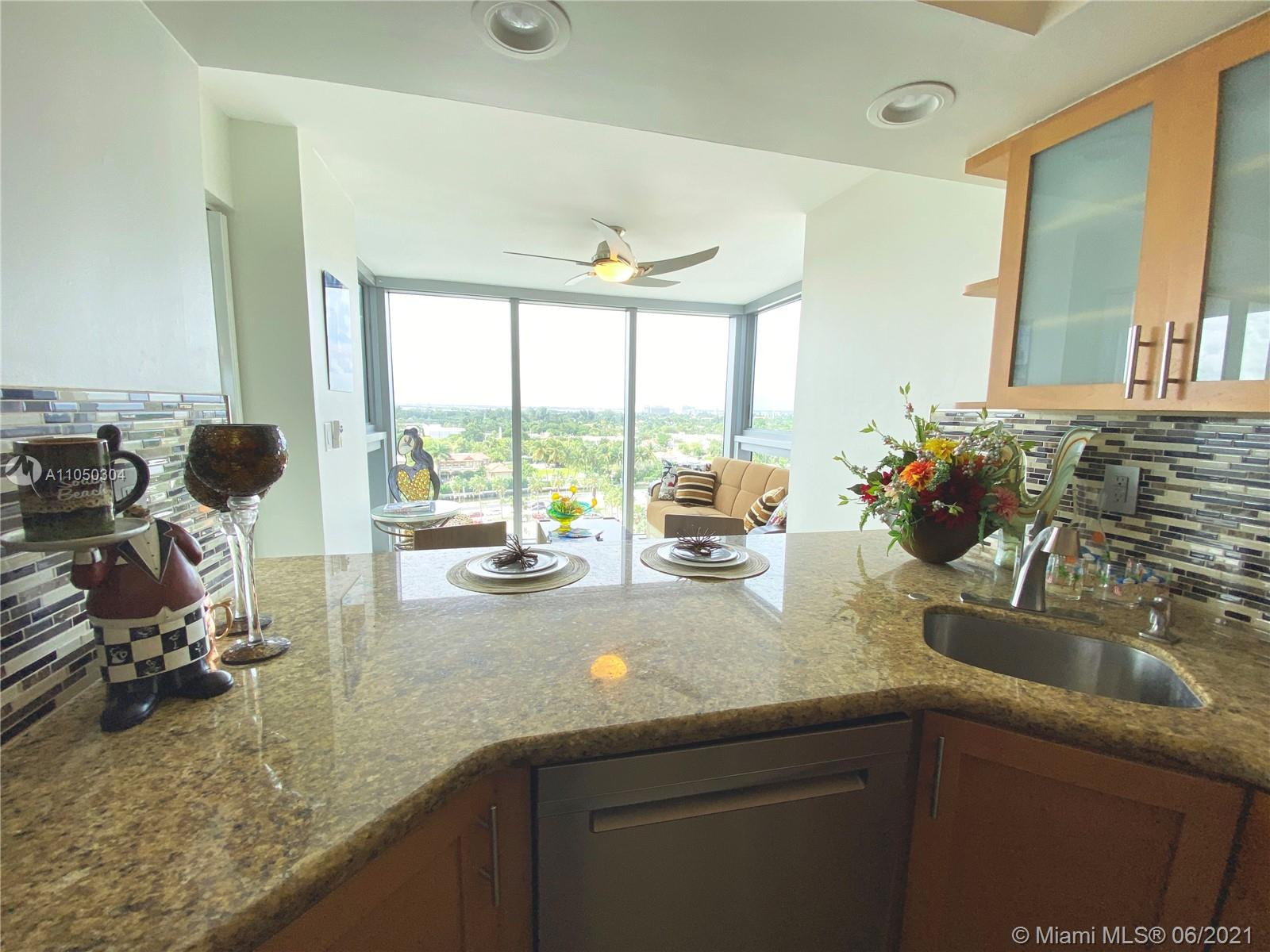 2655 Collins Ave #1201 photo016
