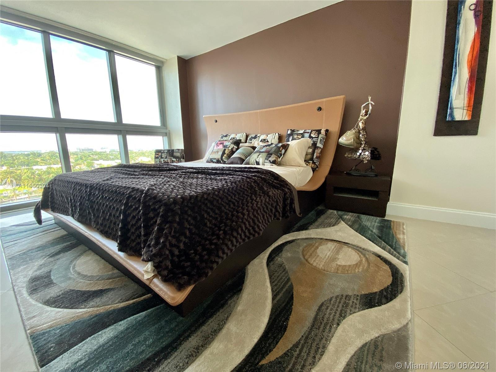 2655 Collins Ave #1201 photo020