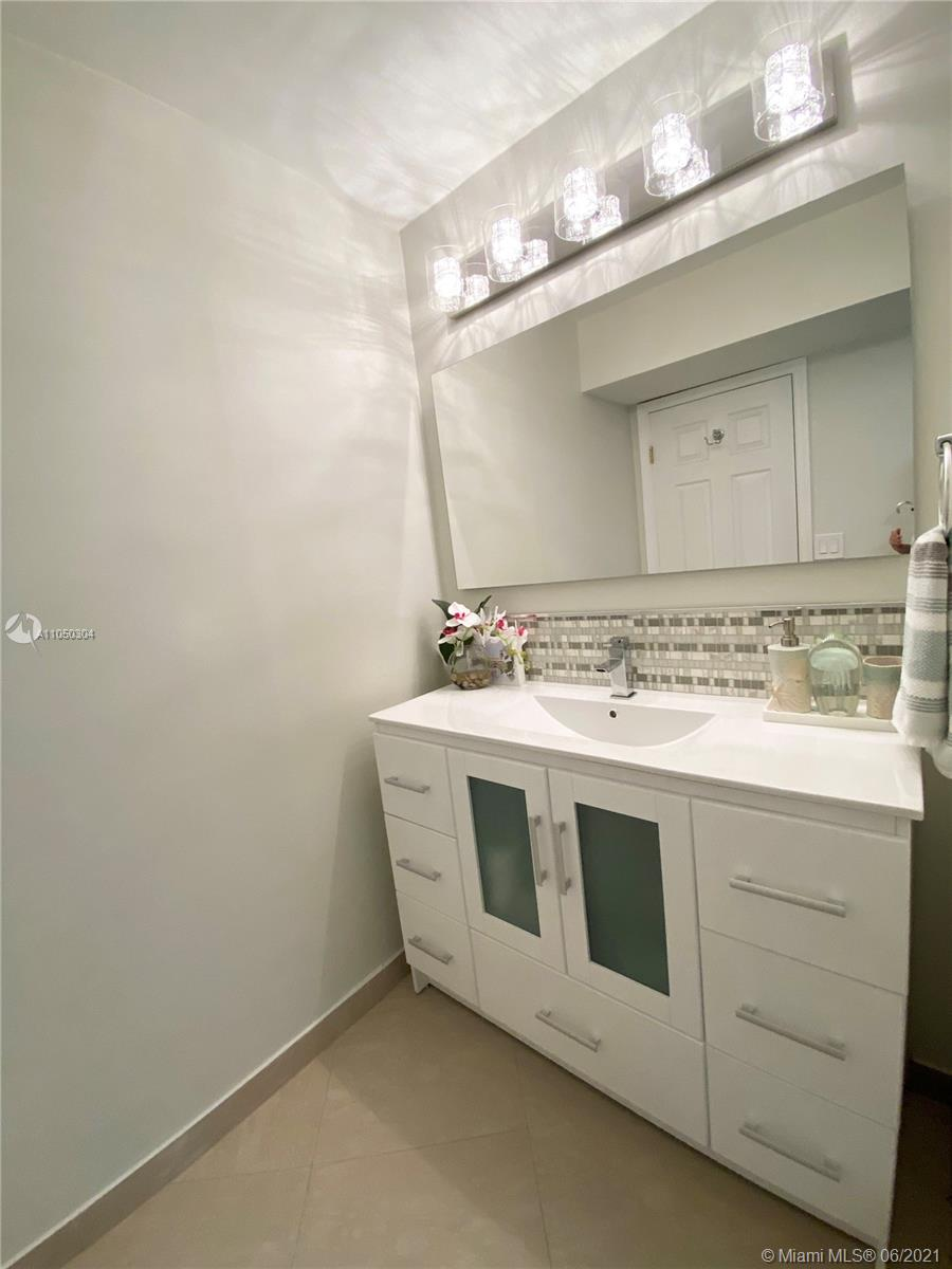 2655 Collins Ave #1201 photo024