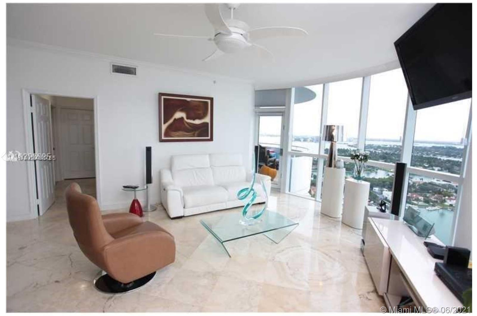 6301 Collins Ave #TS7 photo07