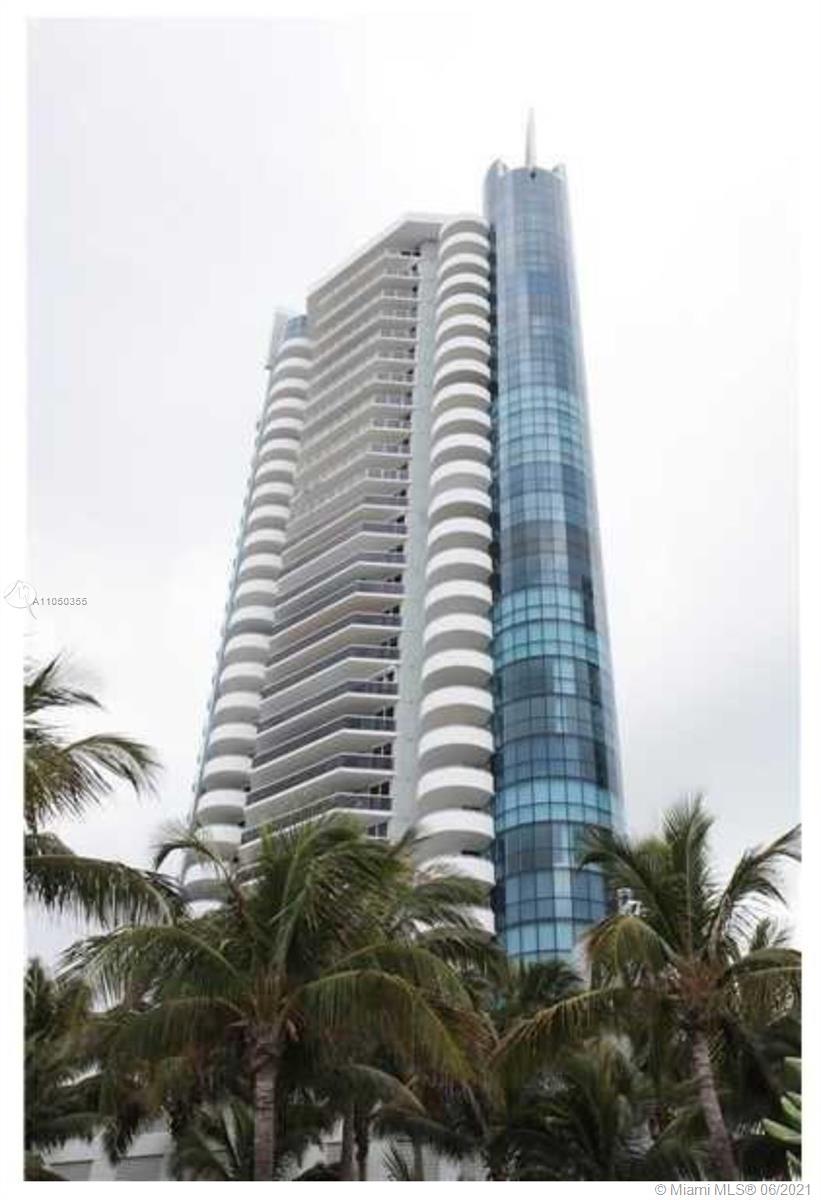 La Gorce Palace #TS7 - 6301 Collins Ave #TS7, Miami Beach, FL 33141