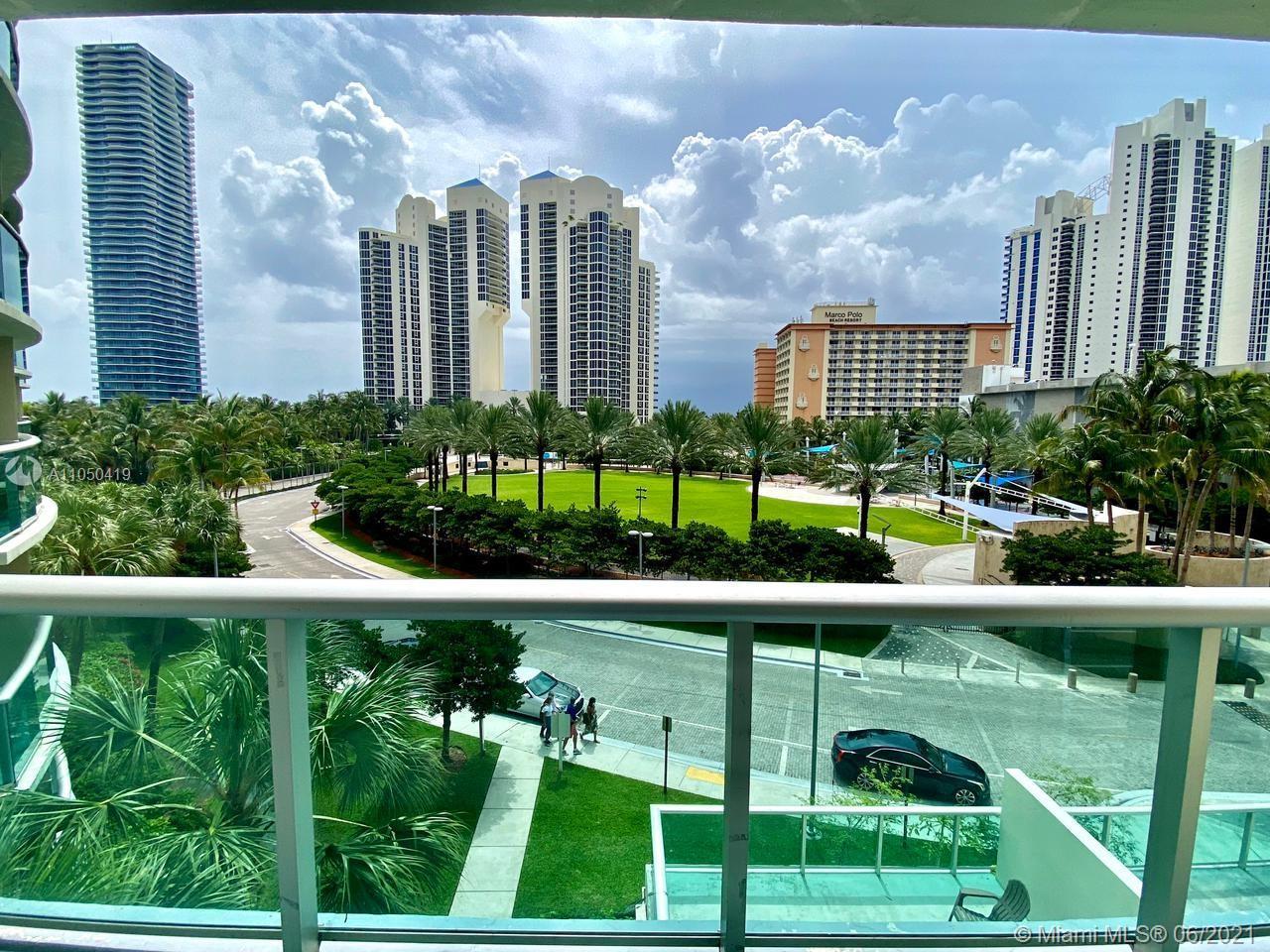 Ocean View #415 - 03 - photo