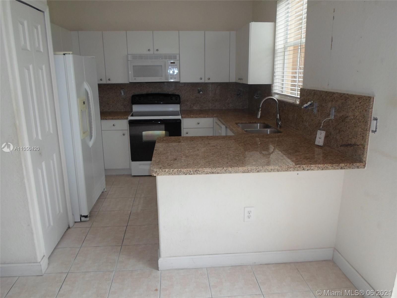 8164 NW 108th Pl #8164 photo04