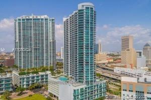 350 S Miami Ave #501 photo06
