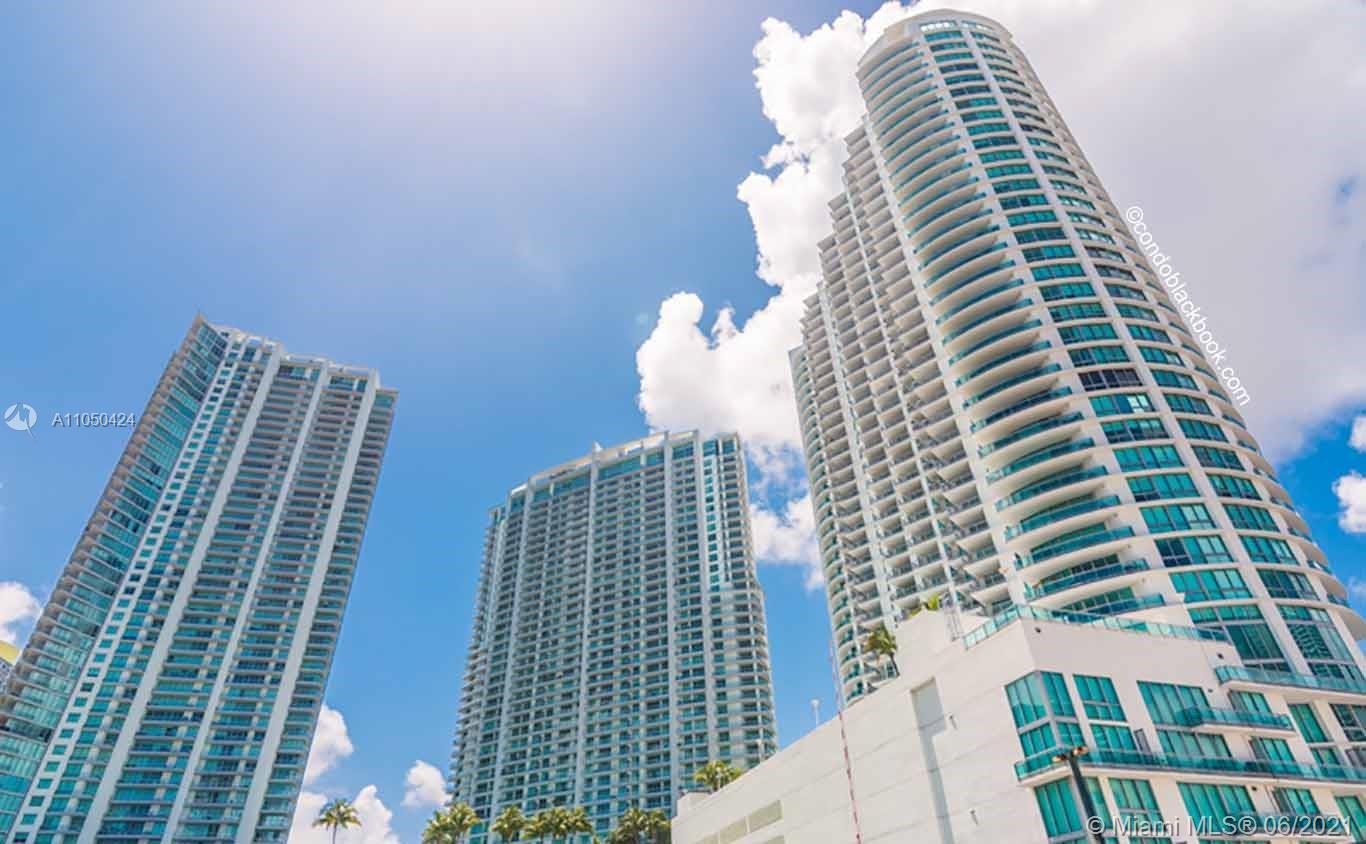 350 S Miami Ave #501 photo013
