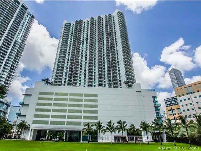 350 S Miami Ave #501 photo07