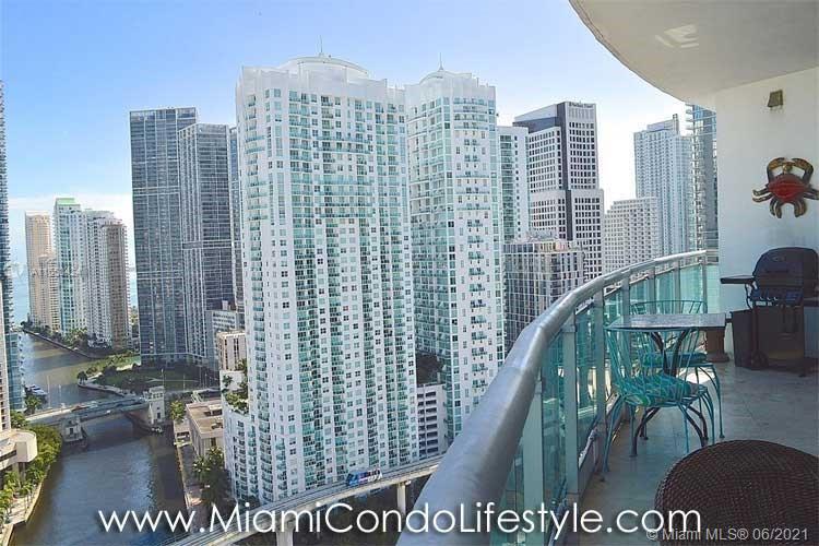 350 S Miami Ave #501 photo03