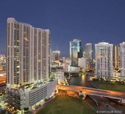 350 S Miami Ave #501 photo09