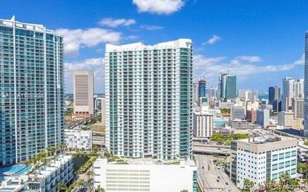 350 S Miami Ave #501 photo015