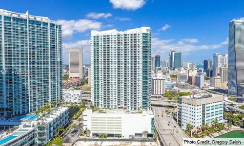 350 S Miami Ave #501 photo04