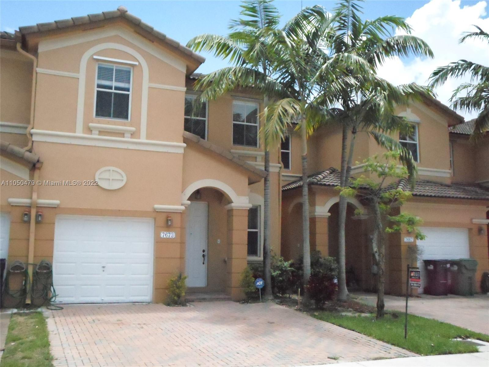 Islands At Doral #7673 - 7673 NW 116th Ave #7673, Doral, FL 33178