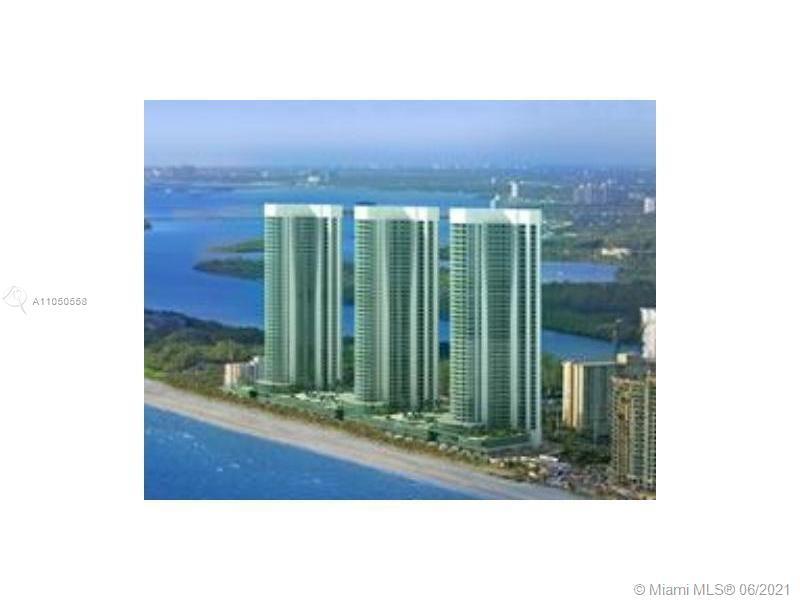 Trump Towers #3804 - 02 - photo