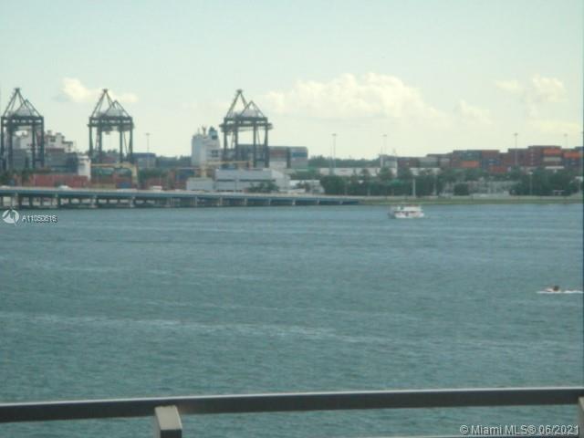 Waverly South Beach #706 - 42 - photo
