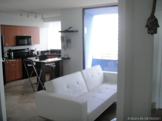 Waverly South Beach #706 - 36 - photo