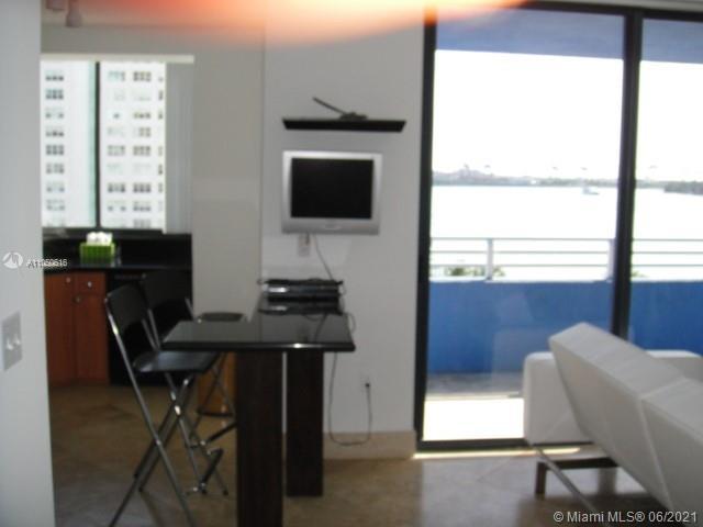 Waverly South Beach #706 - 39 - photo