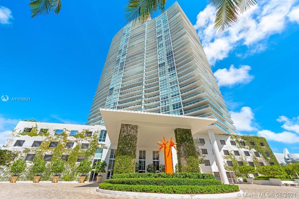 Icon South Beach #1108 - 450 Alton Rd #1108, Miami Beach, FL 33139