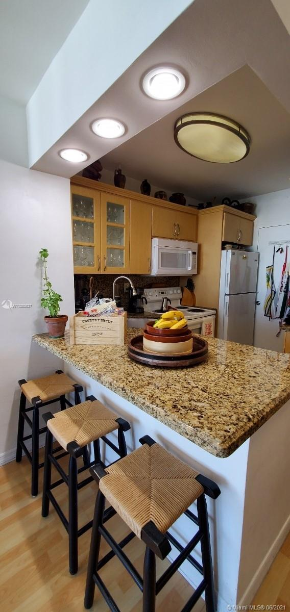 2899 Collins Ave #1502 photo04