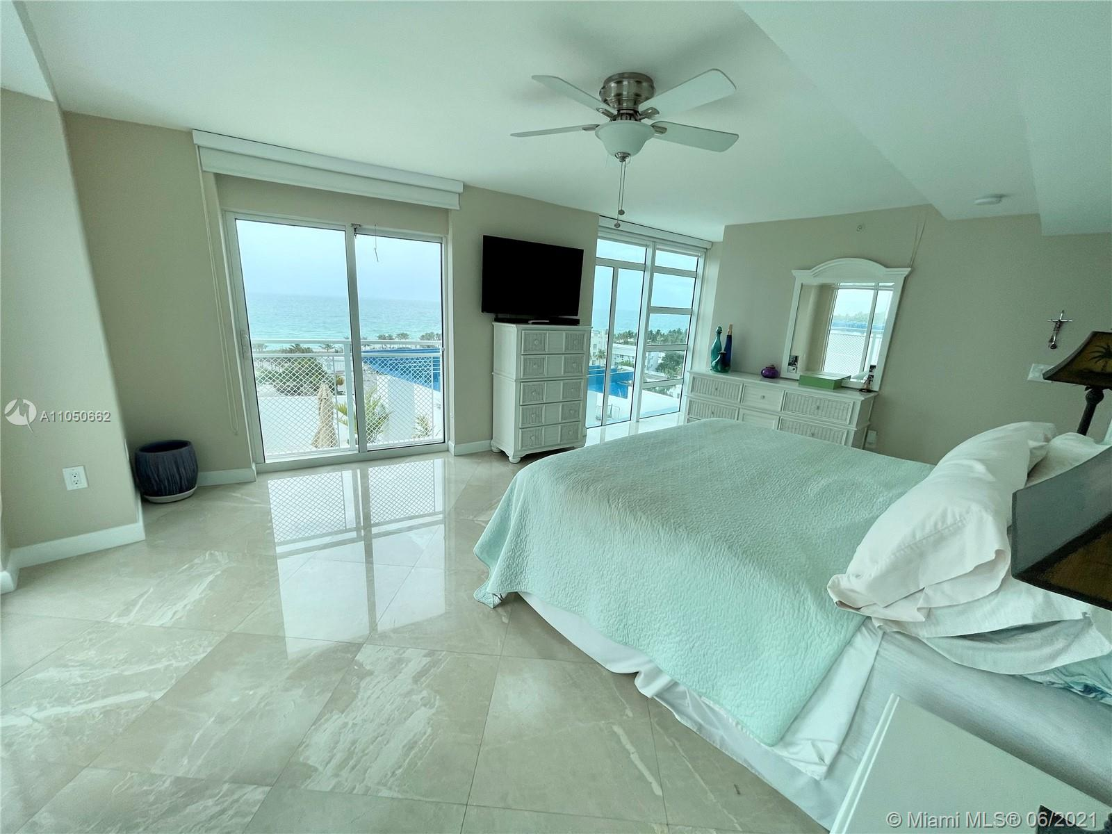 7600 Collins Ave #1003 photo022