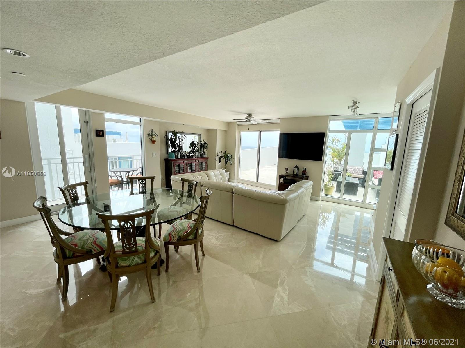 7600 Collins Ave #1003 photo07