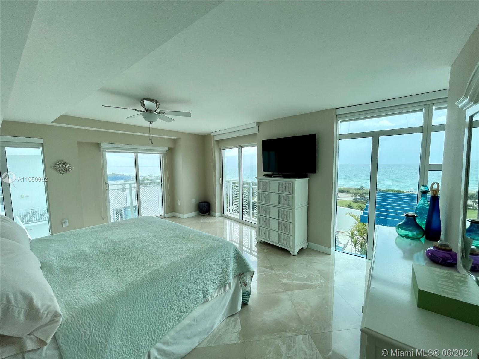 7600 Collins Ave #1003 photo024
