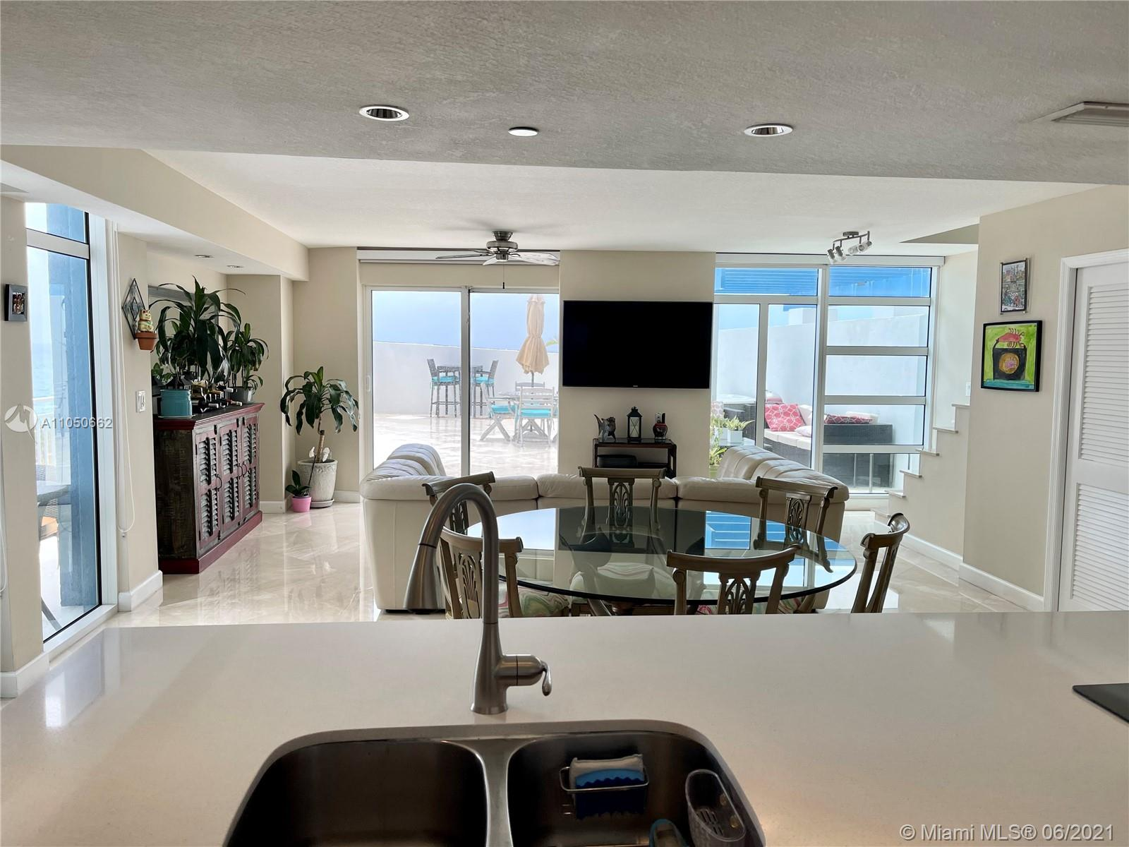 7600 Collins Ave #1003 photo014
