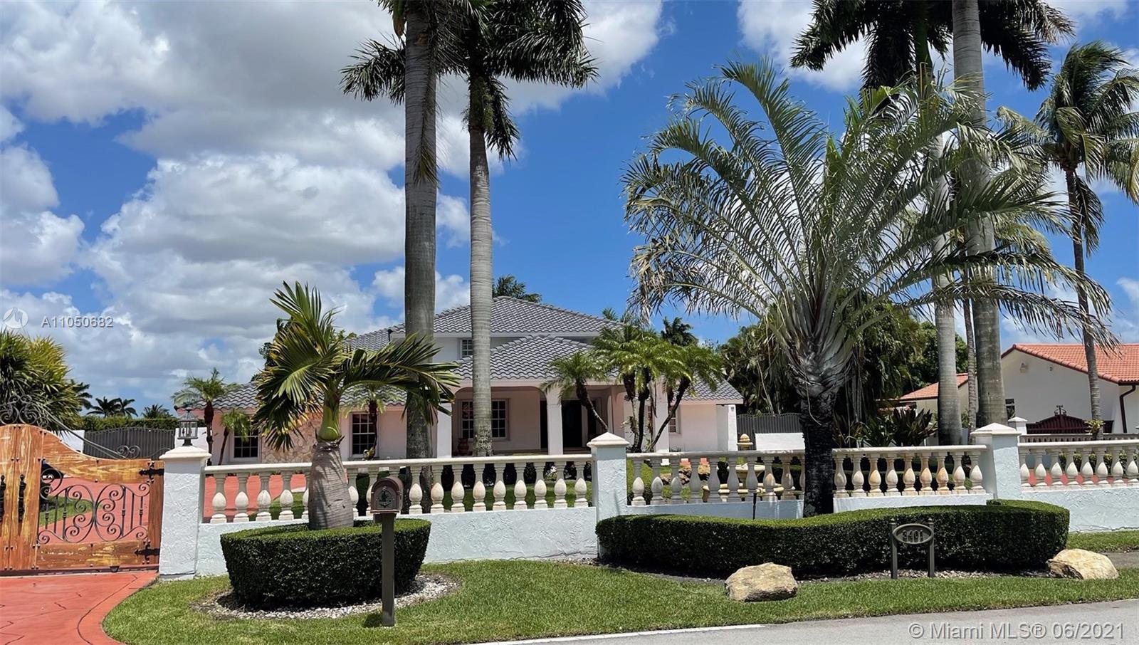 J G Heads Farms - 3401 SW 129th Ave, Miami, FL 33175